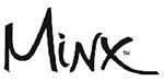 minx-logo