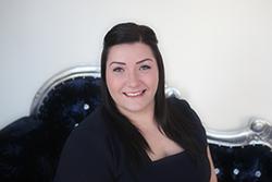 Laura Skincare Specialist