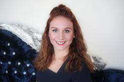 Rebeka Massage Specialist