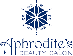 Aphrodite's Beauty Salon